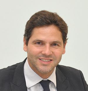 Xavier Calvo